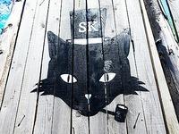 Nachtleben: Artik steht vor Einzug in Schmitz Katze