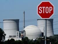 Atomstromkonzerne ziehen fast alle Klagen zurück