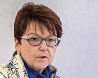 CDU-Frauen wollen vorne stehen