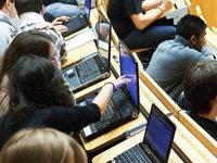 Sollen Wissenschaftstexte im Internet frei zugänglich werden?