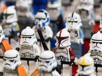 Warum die Spielzeugbranche gerade einen Boom erlebt
