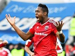 Ingolstadt besiegt RB Leipzig und hilft den Bayern