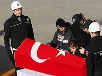 Türkei unter Schock - Doppelanschlag in Istanbul