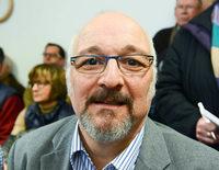Freiburger Jürgen Grässlin mit Friedenspreis geehrt
