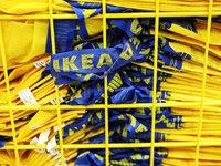 Ikea gibt Produkten die Namen von Beziehungsproblemen