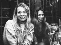 Fotos: Die Samstagnacht in der Bar Elizabeth