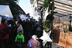 Fotos: Weihnachtsmarkt in Görwihl