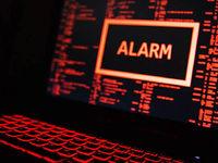 LKA-Chef: Zahl der Trojaner-Angriffe auf Firmen massiv gestiegen