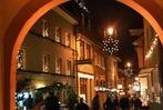 Fotos: Altstadtweihnacht in Laufenburg 2016