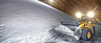 Schweizer Salzkultur erkunden