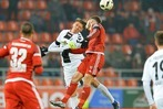 Fotos: FC Ingolstadt – SC Freiburg 1:2