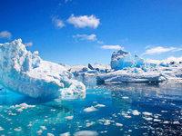 Wie das Südpolarmeer das Erdklima beeinflusst