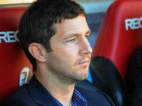 SC Freiburg: Jochen Saier bilanziert die Hinrunde