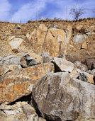 Verein stemmt sich gegen Steinbruch