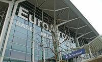 Euroairport will wachsen - aber mit den Anwohnern klar kommen