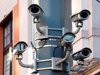 Innenminister will mehr Kameras in Einkaufszentren