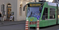 """Nahverkehr will bis Ende nächsten Jahres auch """"grenzenlose"""" Tickets"""