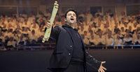 """Pop-Oratorium """"Luther"""": """"Der Chor ist der Star"""""""