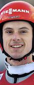 Andreas Wanks Karriere ist eine Achterbahnfahrt
