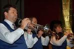 Fotos: Neujahrskonzert Stadtmusik Stühlingen