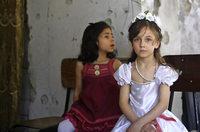 In Kasachstan soll Mitte Januar ein Syriengipfel stattfinden