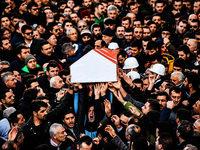 Suche nach Angreifer von Istanbul: Polizei veröffentlicht Fahndungsfotos