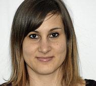 Elena Bischoff verstärkt Weiler BZ-Redaktion
