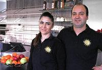 Das Café Sonnenschein schließt in Rheinfelden-Herten eine Lücke