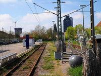 Autoreisezug: Zweiter Anbieter für Strecke Lörrach-Hamburg