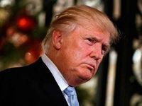 Auf US-Kongress wartet konfliktreiche Agenda Trumps