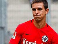 Eintracht Frankfurt sortiert ehemaligen SC-Spieler Johannes Flum aus