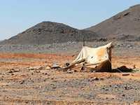 Der Goldrausch im Sudan hat verheerende Folgen