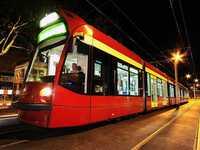 Fall Maria L.: Polizei sucht nach wichtiger Zeugin aus der Straßenbahn