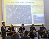 Beim 60. Dreikönigstreffen des Lokalvereins Haslach ging es um Plätze, Schulen und andere Baustellen