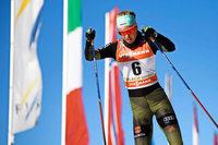 Stefanie Böhler beste Deutsche bei vorletzten Etappe der Tour de Ski