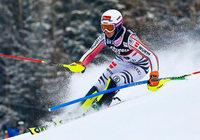 Maren Wiesler aus Münstertal wird 23. bei Weltcup-Slalom – und kommt der WM nicht näher