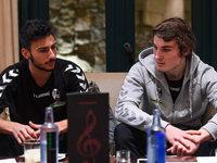 Warum Söyüncüs Karriere beim SC Freiburg bemerkenswert ist