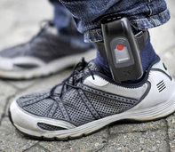 Maas will die Überwachung per GPS-Sender