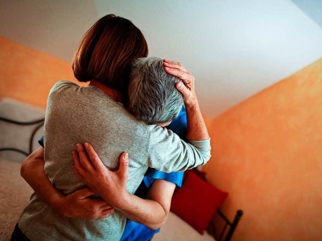 prostituierte in deutschland anzahl prostituierte für menschen mit behinderung