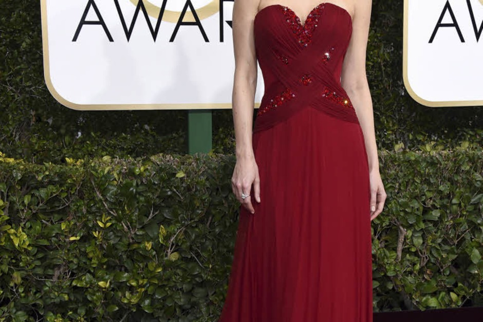 Brie Larson (Foto: dpa)