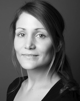 Charlotte Janz
