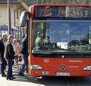 Gemeinde investiert eine halbe Million Euro