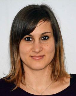 Elena Bischoff
