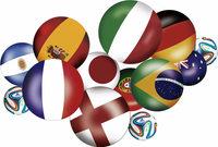 Sind mehr Teams bei der Fußball-WM sinnvoll?