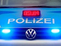 Sohn soll Mutter in Hochdorf getötet haben – Küchenmesser als Tatwaffe?