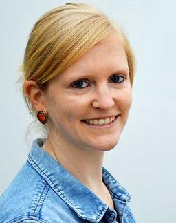 Lena Marie Jörger