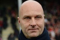 Dirk Dufner wird Spielerberater bei Münchner Agentur