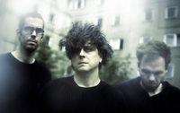 Klez.e veröffentlichen ein neues Album und spielen in Freiburg