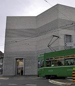Museen zeigen sich in ihrer vollen Vielfalt
