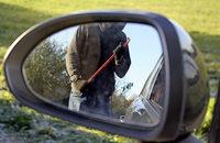 Was vor Autodiebstahl schützt